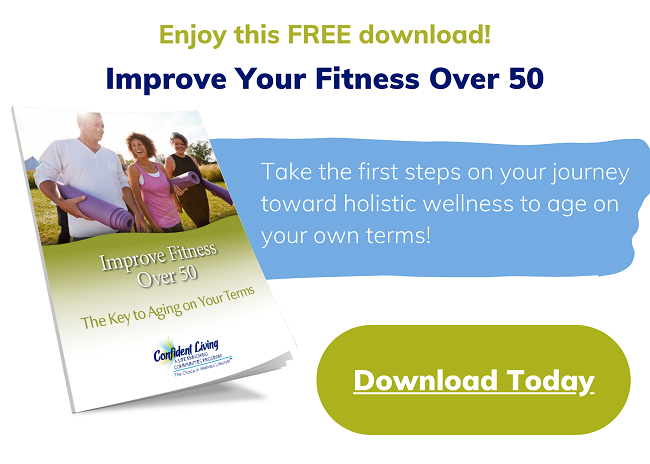 download fitness over 50